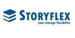 storyflex